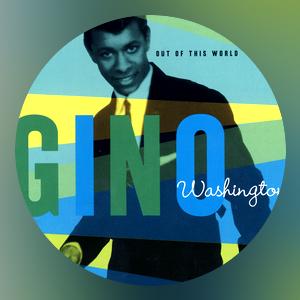 Gino - Young